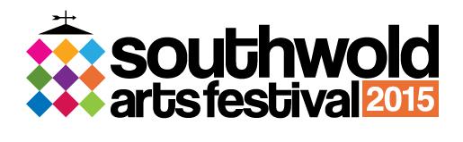 Southwold-Arts-Festival---2015-Logo