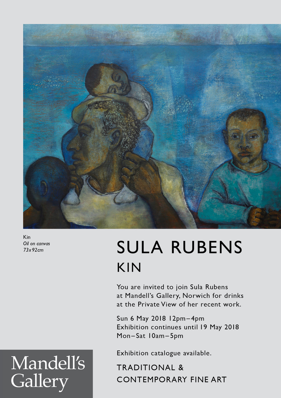 Sula Rubens Invitation web2